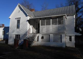 Foreclosure  id: 4244943