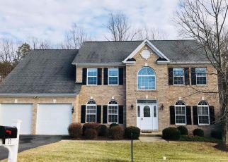 Foreclosure  id: 4244946