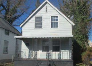 Foreclosure  id: 4244955