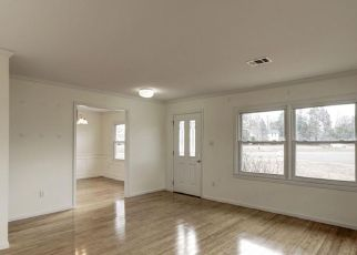 Foreclosure  id: 4244987