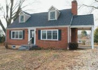 Foreclosure  id: 4244992