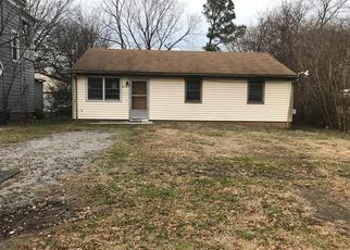 Foreclosure  id: 4244995