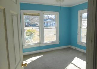 Foreclosure  id: 4245012