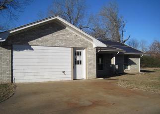 Foreclosure  id: 4245020