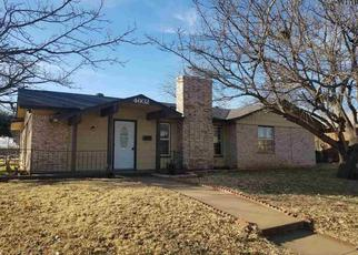 Foreclosure  id: 4245025