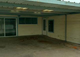 Foreclosure  id: 4245026