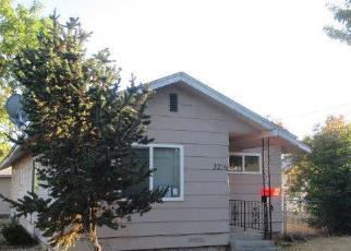 Foreclosure  id: 4245039