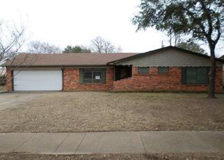 Foreclosure  id: 4245051