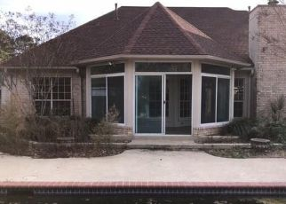Foreclosure  id: 4245054