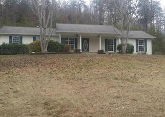 Foreclosure  id: 4245071