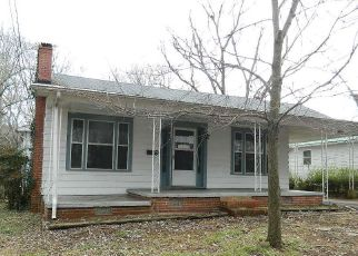 Foreclosure  id: 4245089