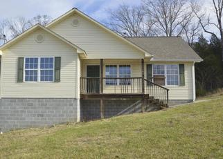 Foreclosure  id: 4245093