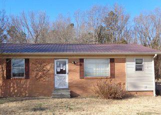 Foreclosure  id: 4245098