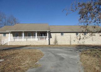 Foreclosure  id: 4245100
