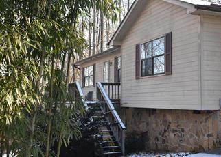 Foreclosure  id: 4245102
