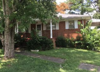 Foreclosure  id: 4245107