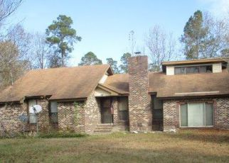 Foreclosure  id: 4245111