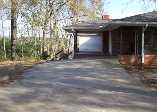 Foreclosure  id: 4245114