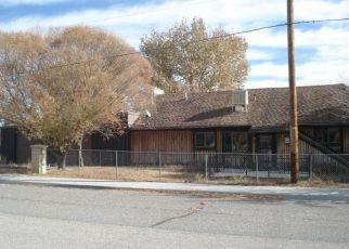 Foreclosure  id: 4245133
