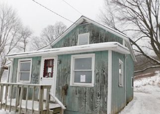 Foreclosure  id: 4245136