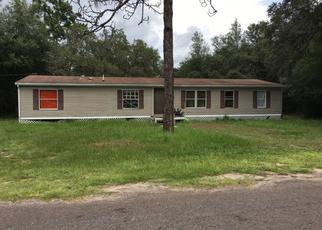 Foreclosure  id: 4245163