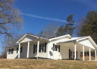 Foreclosure  id: 4245295
