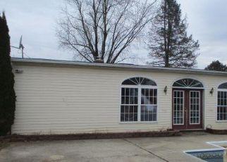 Foreclosure  id: 4245323