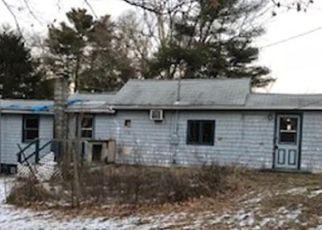 Foreclosure  id: 4245340