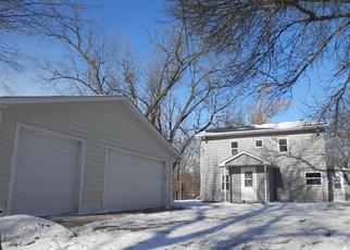 Foreclosure  id: 4245380