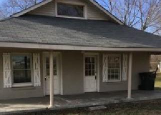 Foreclosure  id: 4245400