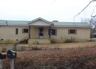 Foreclosure  id: 4245401