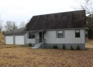 Foreclosure  id: 4245402