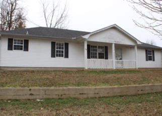 Foreclosure  id: 4245409