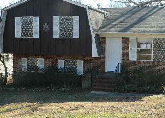 Foreclosure  id: 4245415