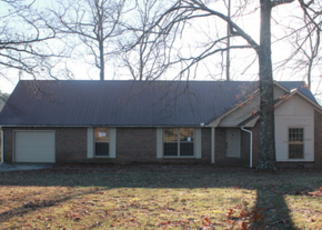 Foreclosure  id: 4245417