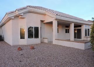 Foreclosure  id: 4245425