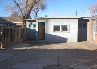 Foreclosure  id: 4245429