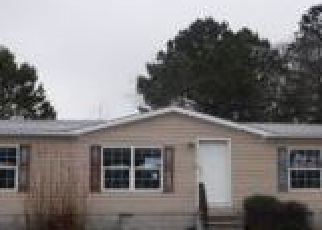 Foreclosure  id: 4245458