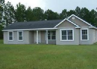 Foreclosure  id: 4245461