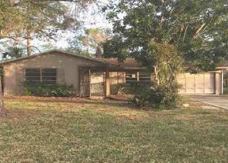 Foreclosure  id: 4245475