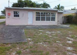 Foreclosure  id: 4245483