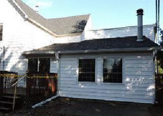 Foreclosure  id: 4245514