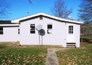 Foreclosure  id: 4245524