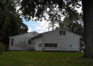 Foreclosure  id: 4245562