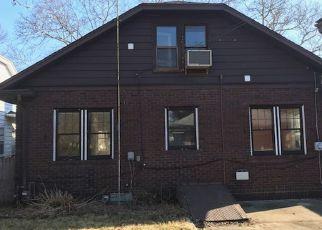Foreclosure  id: 4245565
