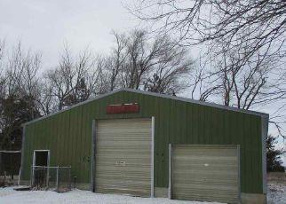 Foreclosure  id: 4245569