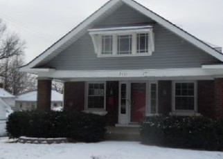 Foreclosure  id: 4245576