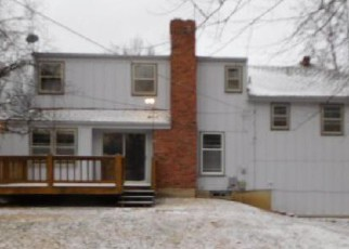 Foreclosure  id: 4245577