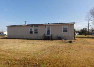 Foreclosure  id: 4245592