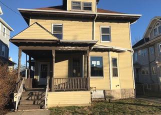 Foreclosure  id: 4245604